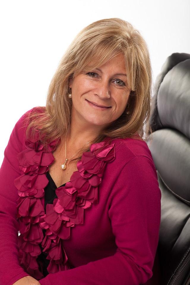 Karen Marcinak (80 of 1)