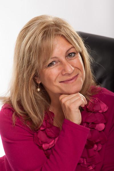 Karen Marcinak (93 of 1)