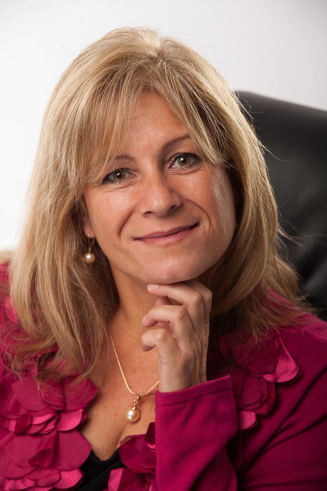 Karen Marcinak (97 of 1)