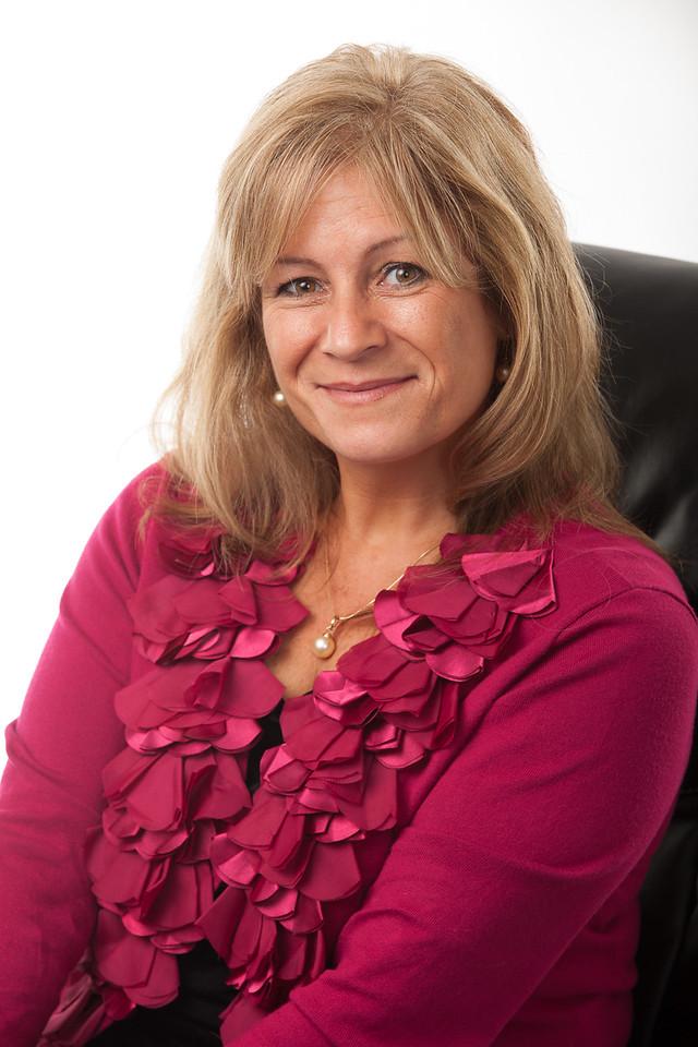 Karen Marcinak (38 of 1)