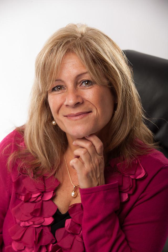 Karen Marcinak (101 of 1)