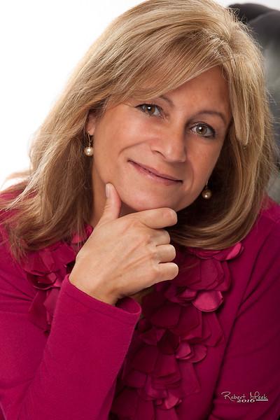 Karen Marcinak (89 of 1)-Edit-3