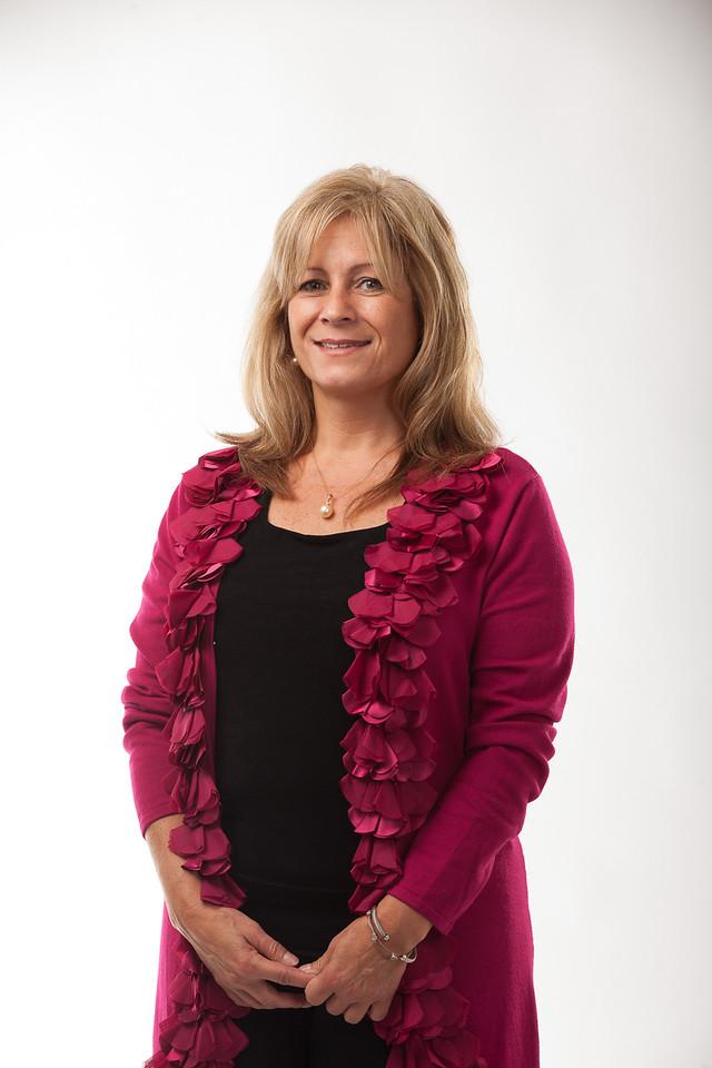 Karen Marcinak (6 of 1)