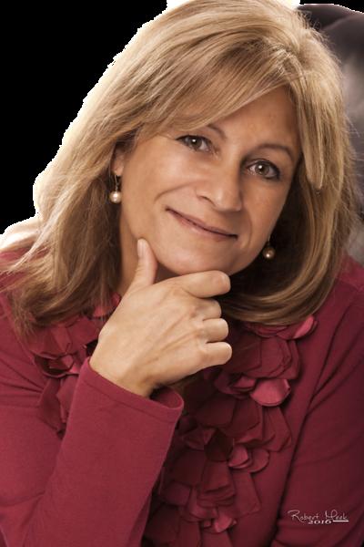 Karen Marcinak (89)