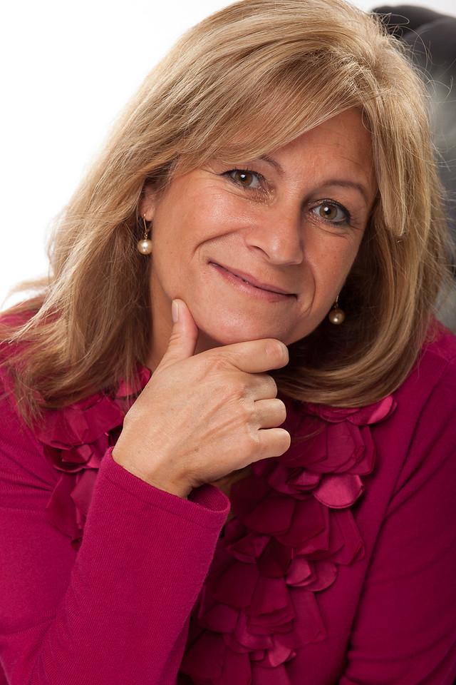 Karen Marcinak (89 of 1)