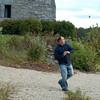 20081002_dtepper_sears_eng_photos_DSC_0029