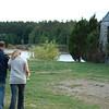 20081002_dtepper_sears_eng_photos_DSC_0018