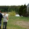 20081002_dtepper_sears_eng_photos_DSC_0019