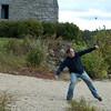 20081002_dtepper_sears_eng_photos_DSC_0031