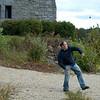 20081002_dtepper_sears_eng_photos_DSC_0030