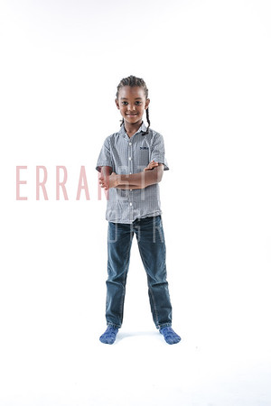 Erran Stewart Photography-13