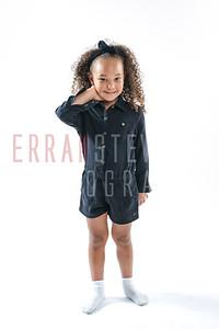 Erran Stewart Photography-26