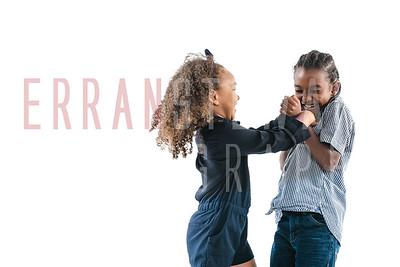 Erran Stewart Photography-8