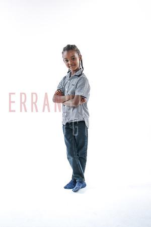 Erran Stewart Photography-17