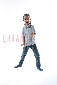 Erran Stewart Photography-15