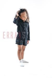 Erran Stewart Photography-22