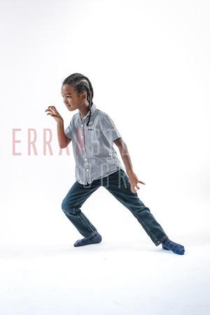 Erran Stewart Photography-14