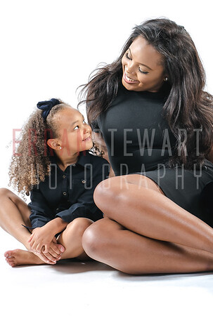 Erran Stewart Photography-28
