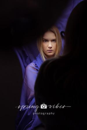 Karina Bosnjak