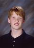 Micael 11th grade 5x7