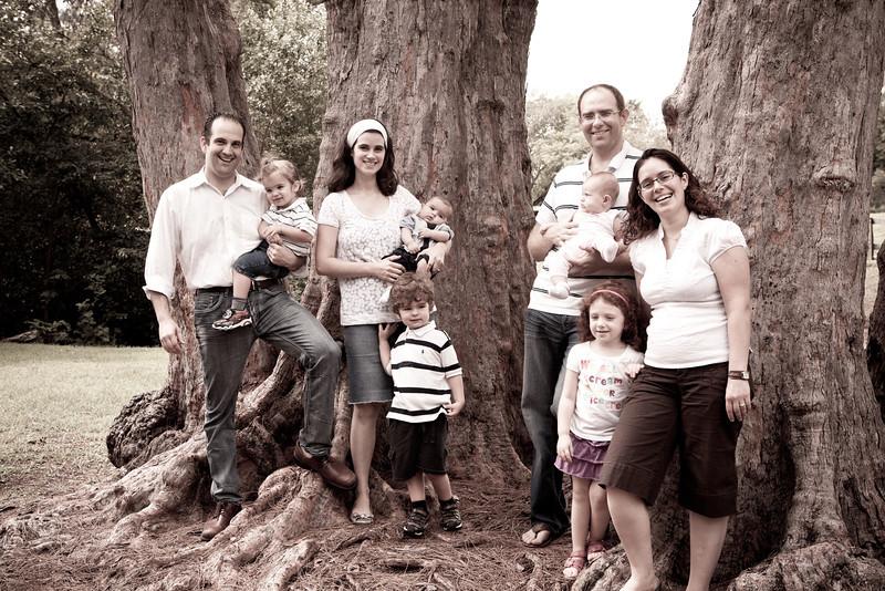 Karsh Family Session-184