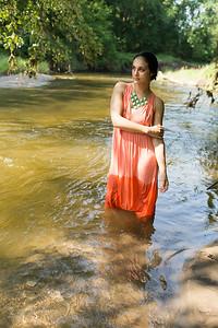 kasi-creek-020