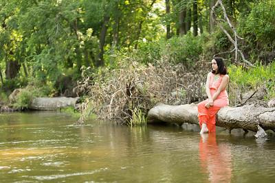 kasi-creek-034