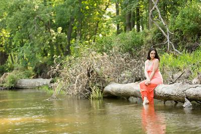 kasi-creek-033