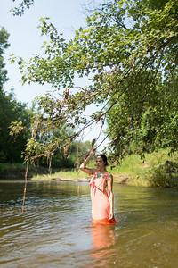 kasi-creek-004