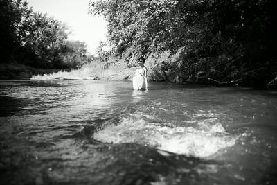 kasi-creek-013