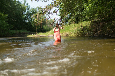 kasi-creek-010