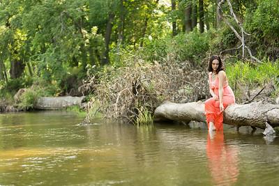 kasi-creek-035