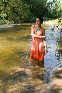 kasi-creek-022