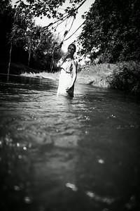 kasi-creek-007