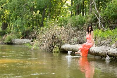 kasi-creek-037