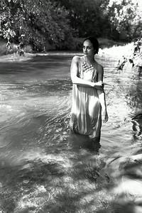 kasi-creek-021