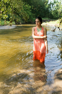 kasi-creek-023