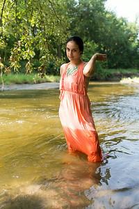 kasi-creek-030
