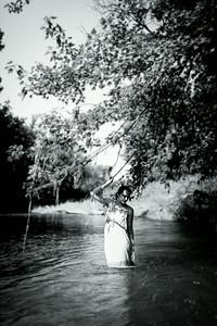 kasi-creek-002