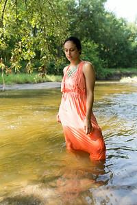 kasi-creek-028
