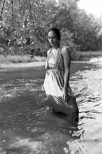 kasi-creek-029