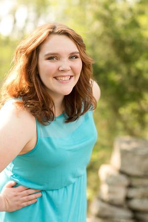 Kate Belcher
