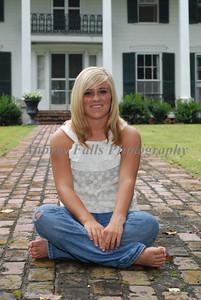 Kate Davis 09 011