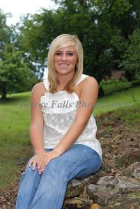 Kate Davis 09 032