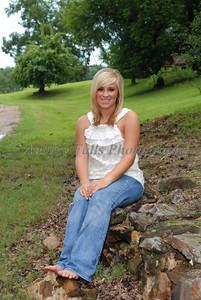 Kate Davis 09 031