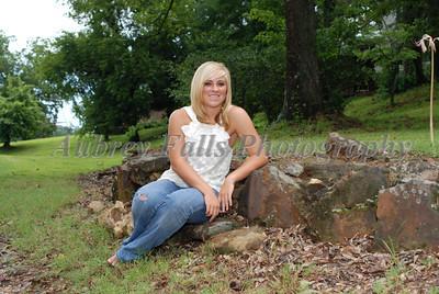 Kate Davis 09 041