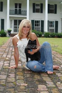 Kate Davis 09 020