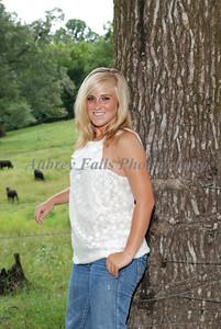 Kate Davis 09 049