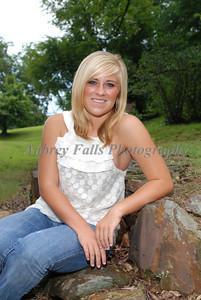 Kate Davis 09 039