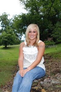 Kate Davis 09 035
